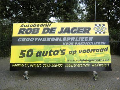 Rob-de-Jager-Bord